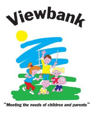 VIEWBANK.JPG