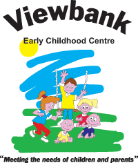 Viewbank childhood Centre